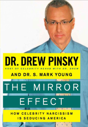 The Mirror Effect: Celebrity and Narcissism