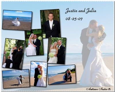 JustinJulia_collage_810_72