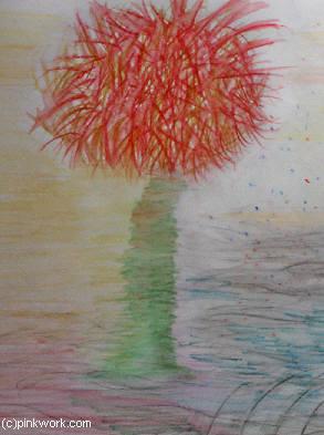 xanga-pinkwork#8-7