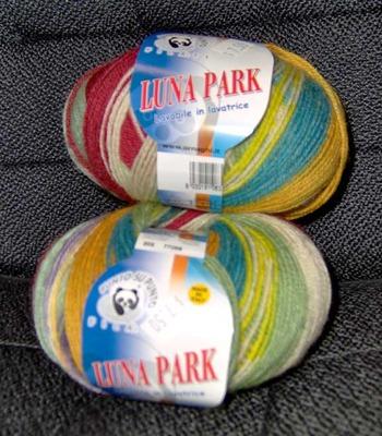 Luna-Park-yarn