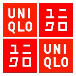 324_profile_img1_uniqlo