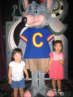 July 2008 113
